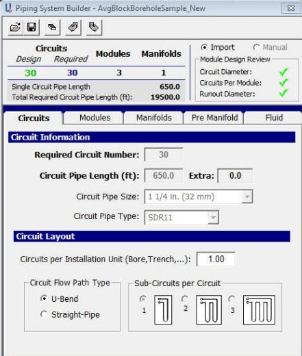 system builder windows 10